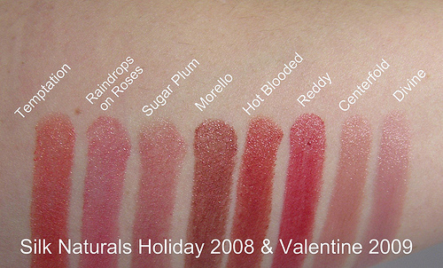 Holiday and Valentine Lippies-Edit
